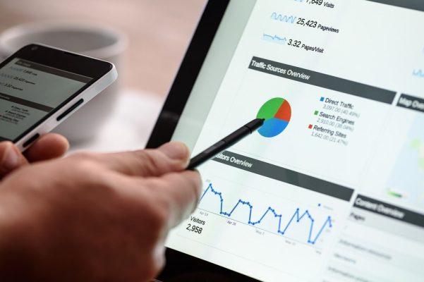 La communication et le marketing digital du futur